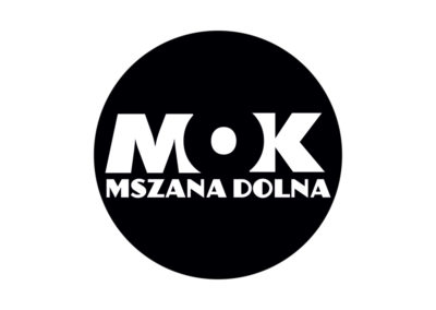MOK-mszana-dolna-logo