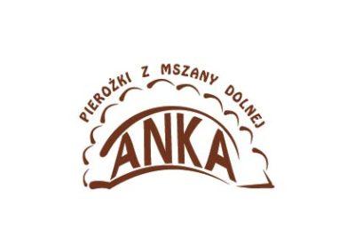 Pierozki-Anka-logo