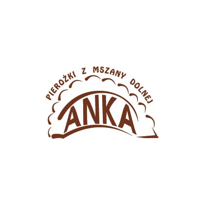 Pierożki Anka