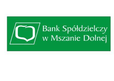 bank-spoldzielczy-w-mszanie-dolnej-logo